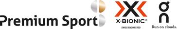 PremiumSport Logo